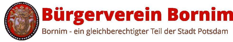Bürgerverein Bornim